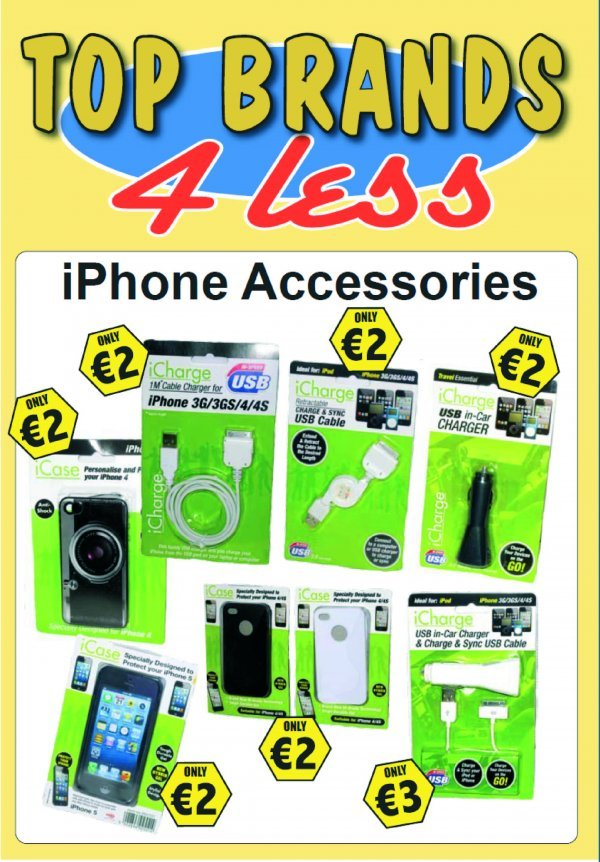 iphone accessories_1