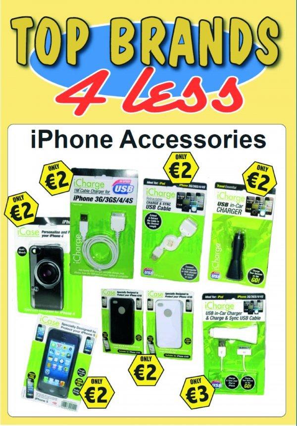 iphone accessories_1
