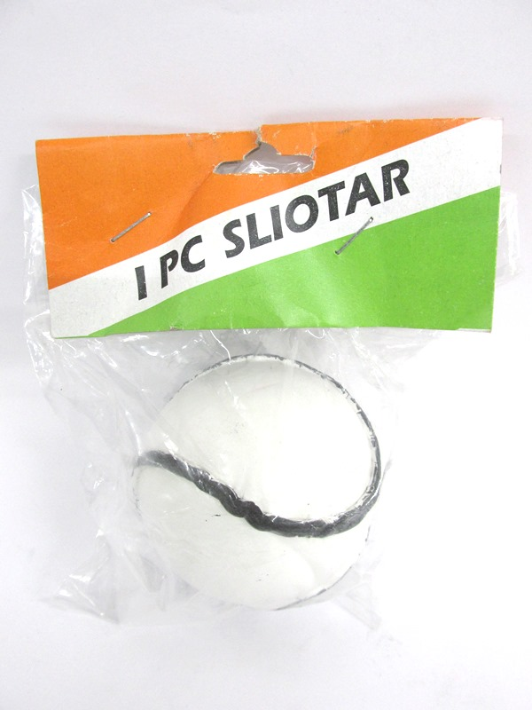 Image of Slioters 1 Pc Each