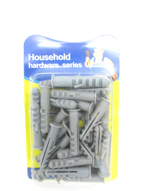 Raw Plug Kit Pk12 35's Md3656 | Household General | MD Burns